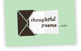 Sample Poems | Thoughtful Poems | Personalised poems written just for you | Poetry gifts